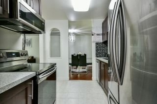 """Photo 3: 304 10626 151A Street in Surrey: Guildford Condo for sale in """"Lincoln's Hill"""" (North Surrey)  : MLS®# R2568099"""
