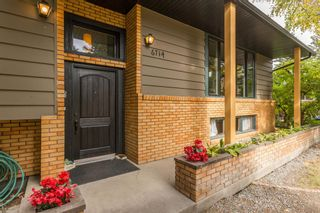 Photo 33: 6714 Leaside Drive SW in Calgary: Lakeview Detached for sale : MLS®# A1105048