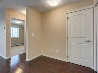 Photo 16: 306 406 Cranberry Park SE in Calgary: Cranston Apartment for sale : MLS®# A1056772