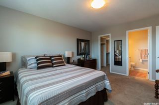 Photo 31: 125 445 Bayfield Crescent in Saskatoon: Briarwood Residential for sale : MLS®# SK871396