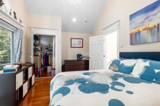 Photo 33: 1421 WALNUT Street in Vancouver: Kitsilano House for sale (Vancouver West)  : MLS®# R2535018