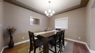 Photo 7: 937 WILDWOOD Way in Edmonton: Zone 30 House for sale : MLS®# E4243373