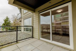 """Photo 20: 207 2957 GLEN Drive in Coquitlam: North Coquitlam Condo for sale in """"The Residences At The Parc"""" : MLS®# R2557542"""