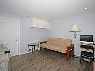 Photo 14: 121 999 CANYON MEADOWS Drive SW in Calgary: Canyon Meadows House for sale : MLS®# C4113761