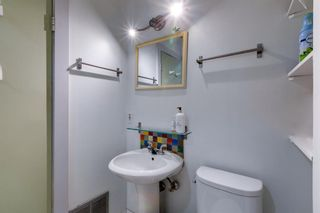 Photo 18: 1024 13 Avenue SW in Calgary: Beltline Detached for sale : MLS®# A1151621