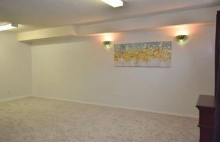 Photo 13: 7319 81 Avenue in Edmonton: Zone 17 House Half Duplex for sale : MLS®# E4255948