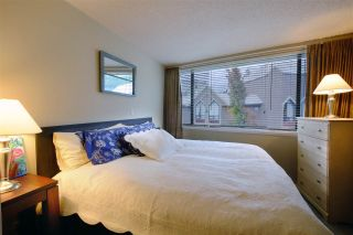 """Photo 7: 301 4111 GOLFERS APPROACH in Whistler: Whistler Village Condo for sale in """"WINDWHISTLER"""" : MLS®# R2126720"""