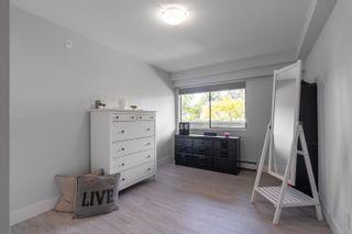 "Photo 16: 301 2036 COQUITLAM Avenue in Port Coquitlam: Glenwood PQ Condo for sale in ""BURKEVIEW MANOR"" : MLS®# R2621118"