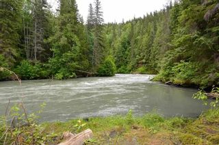 Photo 36: DL 1335A 37 Highway: Kitwanga Land for sale (Smithers And Area (Zone 54))  : MLS®# R2471833