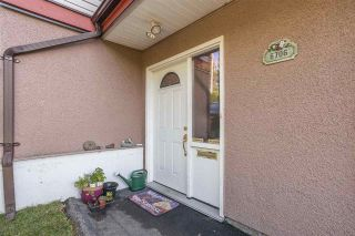 Photo 2: 6706 KNEALE Place in Burnaby: Montecito Townhouse for sale (Burnaby North)  : MLS®# R2589757