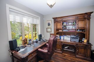Photo 30: 104 Falcon Point Way in Vernon: Predator Ridge House for sale (North Okanagan)  : MLS®# 10182497