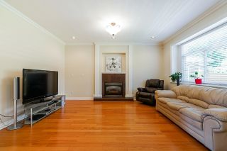 Photo 14: 5841 MCKEE STREET in Burnaby: South Slope House for sale (Burnaby South)  : MLS®# R2598533