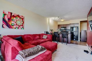 Photo 3: 711 8710 HORTON Road SW in Calgary: Haysboro Apartment for sale : MLS®# A1071641
