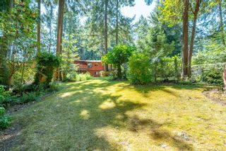 Photo 71: 888 Falkirk Ave in : NS Ardmore House for sale (North Saanich)  : MLS®# 882422
