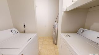 Photo 11: 52 Gore Place in Regina: Normanview West Residential for sale : MLS®# SK855033
