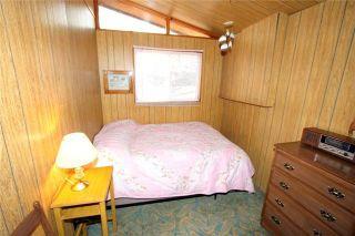 Photo 9: 30 Miller Street in Kawartha Lakes: Rural Eldon House (Bungalow) for sale : MLS®# X4111081