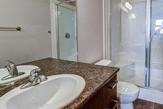 Photo 27: 419 117 Copperpond Common SE in Calgary: Copperfield Apartment for sale : MLS®# A1085904