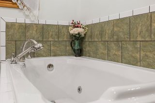 Photo 32: 13288 65A Avenue in Surrey: West Newton House for sale : MLS®# R2557429