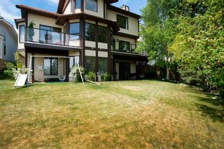 Photo 44: 27 Strathlorne Bay SW in Calgary: Strathcona Park Detached for sale : MLS®# A1120430