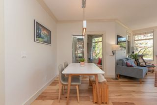"Photo 10: 324 580 RAVEN WOODS Drive in North Vancouver: Roche Point Condo for sale in ""SEASONS"" : MLS®# R2569583"
