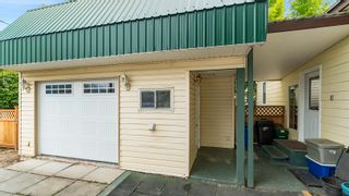 Photo 11: 191 Southeast 3 Street in Salmon Arm: DOWNTOWN House for sale (SE SALMON ARM)  : MLS®# 10187670
