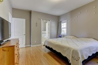 Photo 23: 5270 Sutherland Road, in Peachland: House for sale : MLS®# 10214524