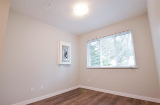 Photo 7: 9666 139 Street in Surrey: Whalley House for sale (North Surrey)  : MLS®# R2557652