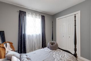 Photo 21: 147 Arbour Stone Place NW in Calgary: Arbour Lake Detached for sale : MLS®# A1134256