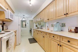 Photo 12: 310 13860 70 Avenue in Surrey: East Newton Condo for sale : MLS®# R2593741