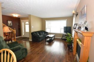 """Photo 7: 1310 SUNNY POINT Drive in Smithers: Smithers - Town House for sale in """"Silver King"""" (Smithers And Area (Zone 54))  : MLS®# R2243590"""