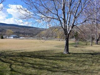 Photo 24: 6968 THOMPSON RIVER DRIVE in : Cherry Creek/Savona House for sale (Kamloops)  : MLS®# 140072