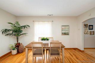 Photo 13: EL CAJON House for sale : 2 bedrooms : 142 S Johnson Ave
