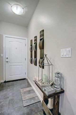 Photo 7: 1108 604 East Lake Boulevard NE: Airdrie Apartment for sale : MLS®# A1154302