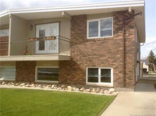 Photo 1: 3425 20 Avenue S in Lethbridge: Redwood Residential for sale : MLS®# A1089301