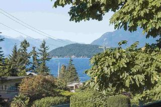 Photo 19: 6848 COPPER COVE Road in West Vancouver: Whytecliff House for sale : MLS®# R2575038