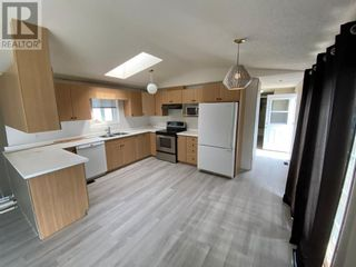 Photo 3: 140, 133 Jarvis Street in Hinton: House for sale : MLS®# A1141006