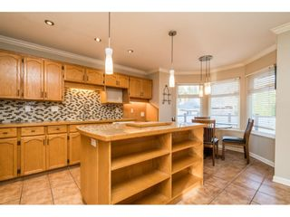 "Photo 18: 4862 208A Street in Langley: Langley City House for sale in ""Newlands"" : MLS®# R2547457"