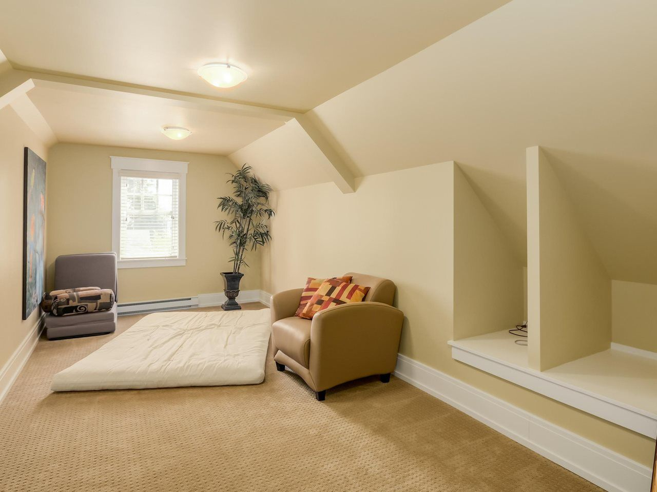 Photo 19: Photos: 13029 14 Avenue in Surrey: Crescent Bch Ocean Pk. House for sale (South Surrey White Rock)  : MLS®# R2070160