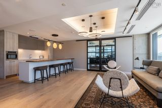 Photo 7: 1101 1650 Granville Street in Halifax: 2-Halifax South Residential for sale (Halifax-Dartmouth)  : MLS®# 202124252