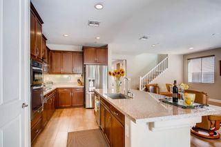 Photo 9: Residential for sale : 5 bedrooms : 443 Machado Way in Vista