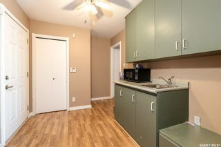 Photo 10: 333 Johnson Crescent in Saskatoon: Pacific Heights Residential for sale : MLS®# SK842409