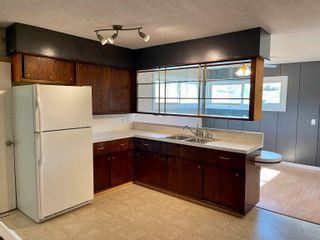 Photo 12: 6607 94B Avenue in Edmonton: Zone 18 House for sale : MLS®# E4264305