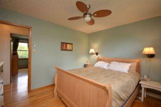 Photo 18: 454 PONDEROSA Drive in Lake Echo: 31-Lawrencetown, Lake Echo, Porters Lake Residential for sale (Halifax-Dartmouth)  : MLS®# 201613080