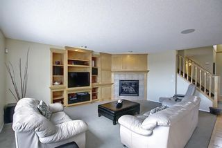 Photo 5: 117 Panamount Close NW in Calgary: Panorama Hills Detached for sale : MLS®# A1120633