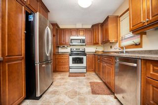 Photo 3: 324 Columbia Drive in Winnipeg: Whyte Ridge Residential for sale (1P)  : MLS®# 202023445