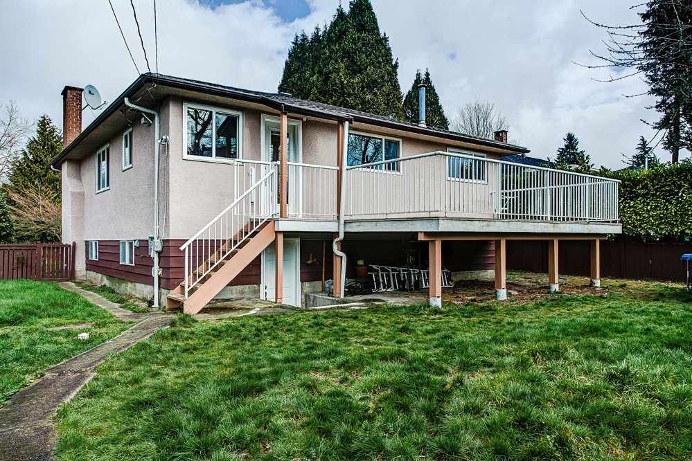 Photo 20: Photos: 9726 CASEWELL STREET in Burnaby: Sullivan Heights House for sale (Burnaby North)  : MLS®# R2039698
