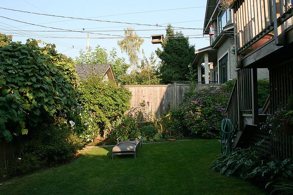 Photo 36: Photos: 4073 W 19TH Avenue in Vancouver: Dunbar House for sale (Vancouver West)  : MLS®# V995201