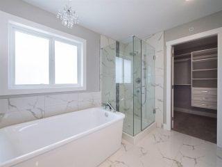 Photo 10: 24265 112 Avenue in Maple Ridge: Cottonwood MR House for sale : MLS®# R2253407