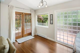 Photo 5: 706 Lindsay St in VICTORIA: SW Royal Oak House for sale (Saanich West)  : MLS®# 788621