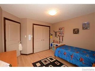 Photo 25: 14 WAGNER Bay: Balgonie Single Family Dwelling for sale (Regina NE)  : MLS®# 537726